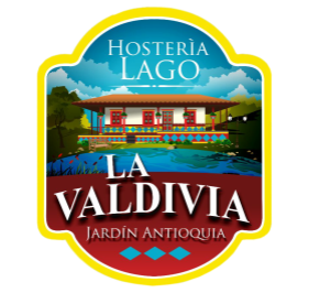 Hosteria Lago la Valdivia