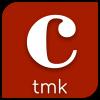 CiTi Telemarketing software call center