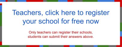 https://docs.google.com/forms/d/e/1FAIpQLSdJe_kMKNn_YzeXukAV33SwyXazRo366ZiJOpY1RryPh72i5g/viewform?usp=sf_link