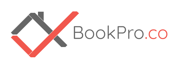 Bookpro.co