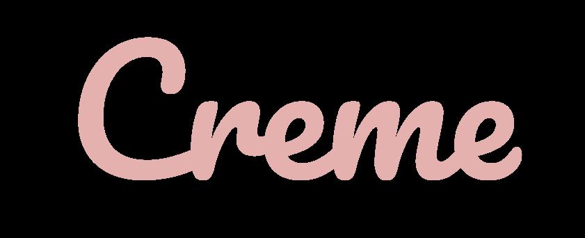 creme_logo