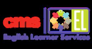 EL Services Logo