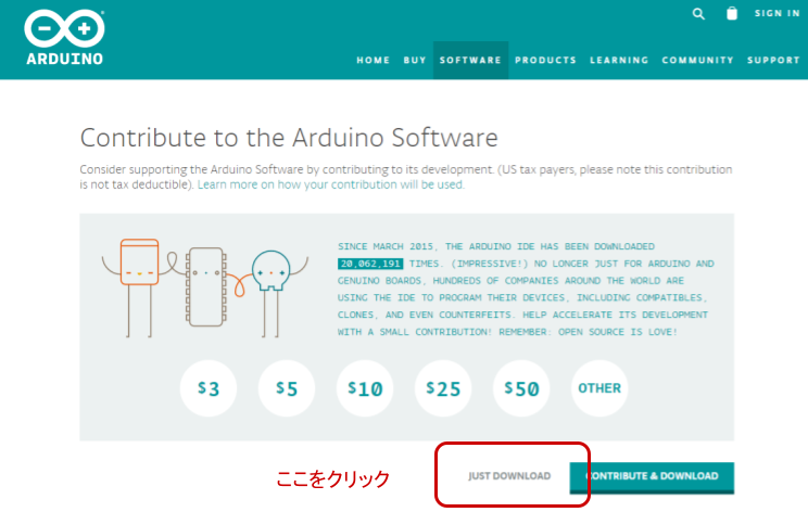arduino-ide-download-justdownload