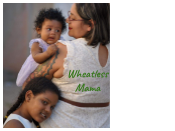 Wheatless Mama