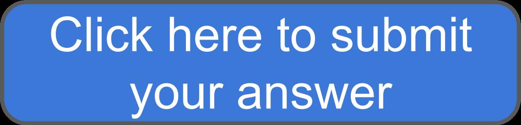 https://docs.google.com/forms/d/e/1FAIpQLSctji5HbFzzoBZvtMKG6yeEKFlRgcbdu0AYv8D6NLEfVuut5w/viewform?usp=sf_link