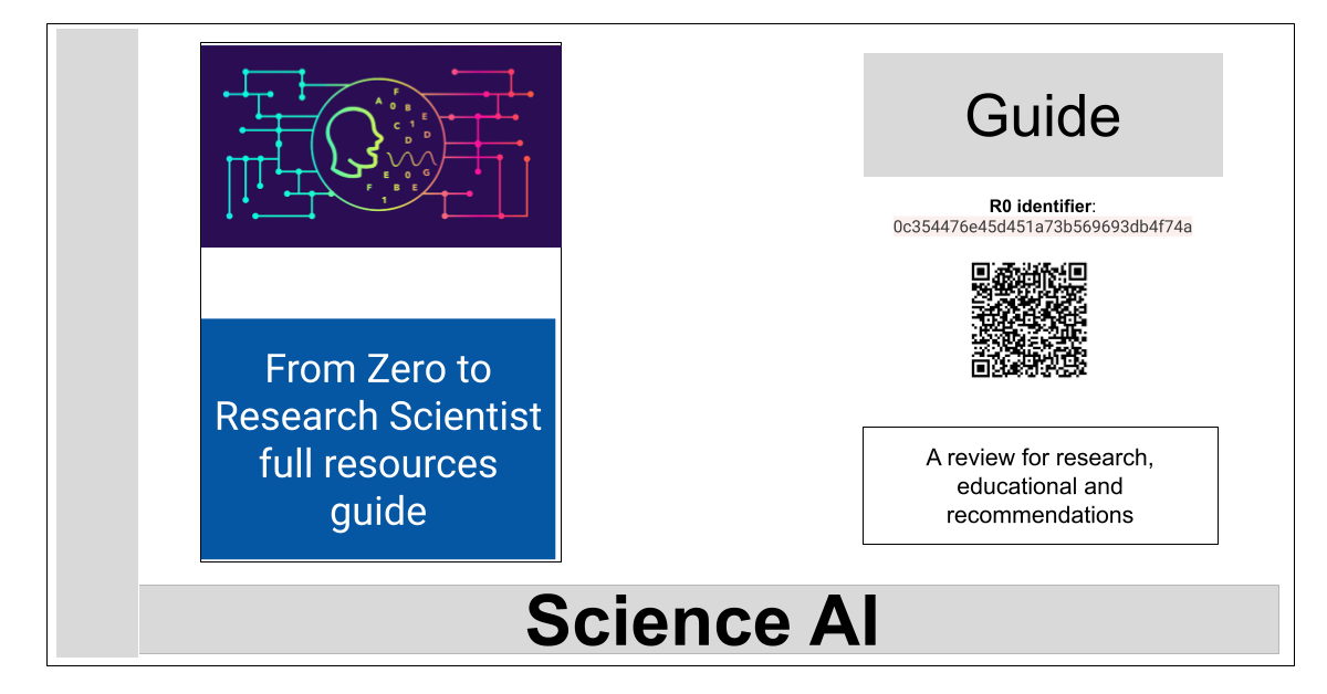 R0:0c354476e45d451a73b569693db4f74a-From Zero to Research Scientist full resources guide