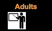 Adult Leaderboards