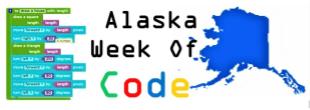 Alaska Week of Code