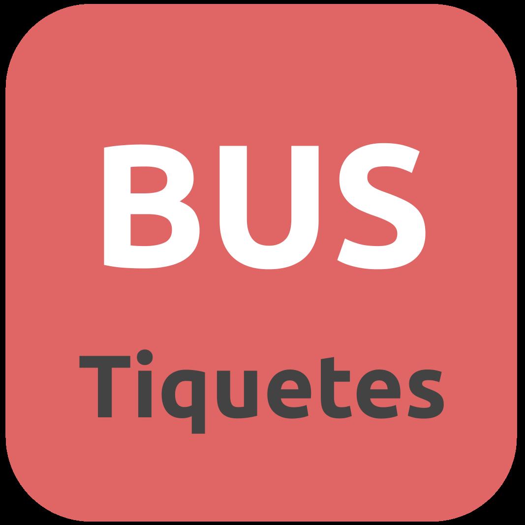 Bus a guatape