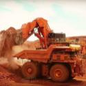 extraccion antracita hulla, extracción minerales metálicos no ferreos, extracción piedra arena arcilla, industrias extractivas, apoyo industrias extractivas
