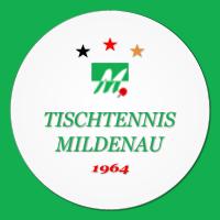 https://sites.google.com/site/tischtennis1964mildenau/home