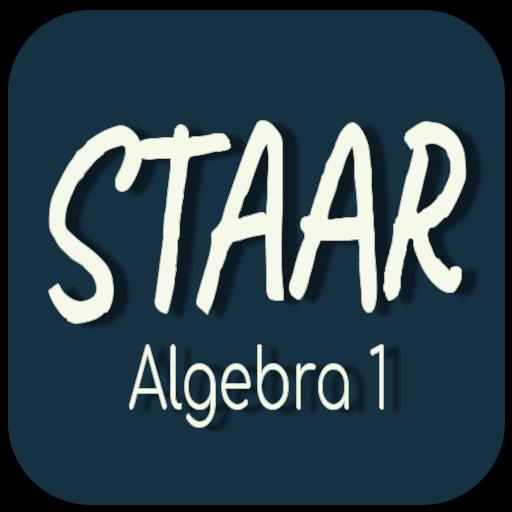 Link to STAAR Practice