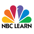 NBC Learn Videos