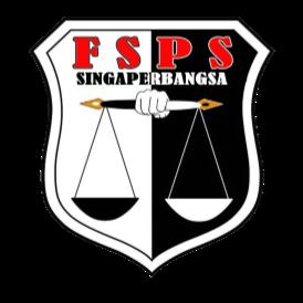 Federasi Serikat Pekerja Singaperbangsa (FSPS)
