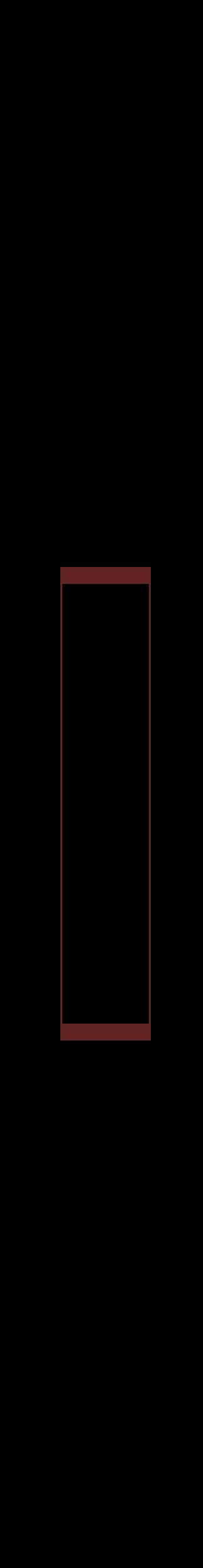 image?w=323&h=168&rev=274&ac=1
