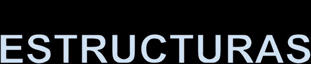 Recursos Didácticos Estructuras Isostaticas