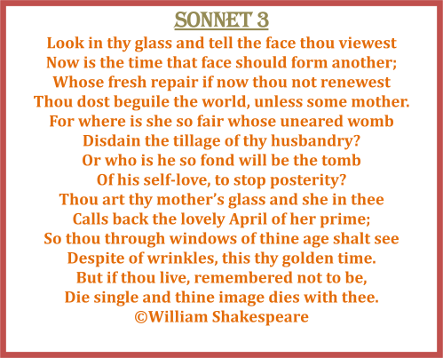 an analysis of the sonnet 55 by william shakespeare What is the summary of sonnet no 16 by william shakespeare an analysis of william shakespeare's sonnet 55 an analysis of william shakespeare's sonnet.
