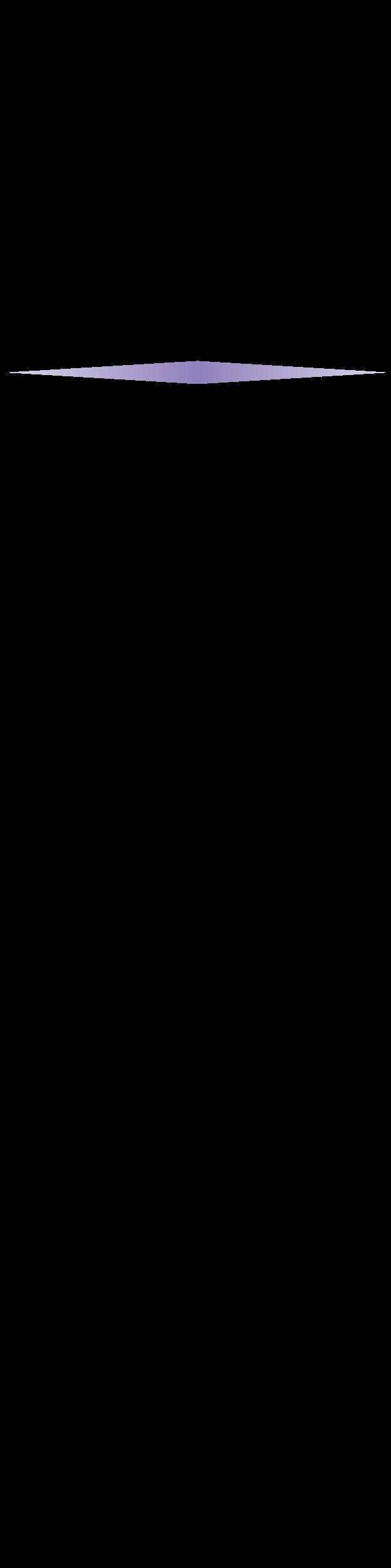 [Image: image?w=624&h=8&rev=49&ac=1]