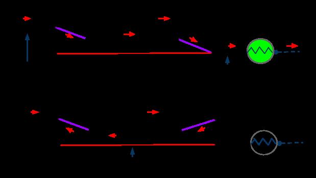 california 3 way wiring diagram lutron maestro 3 way wiring diagram #9