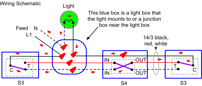 4 Way Switch Wiring Diagram Light Middle from docs.google.com