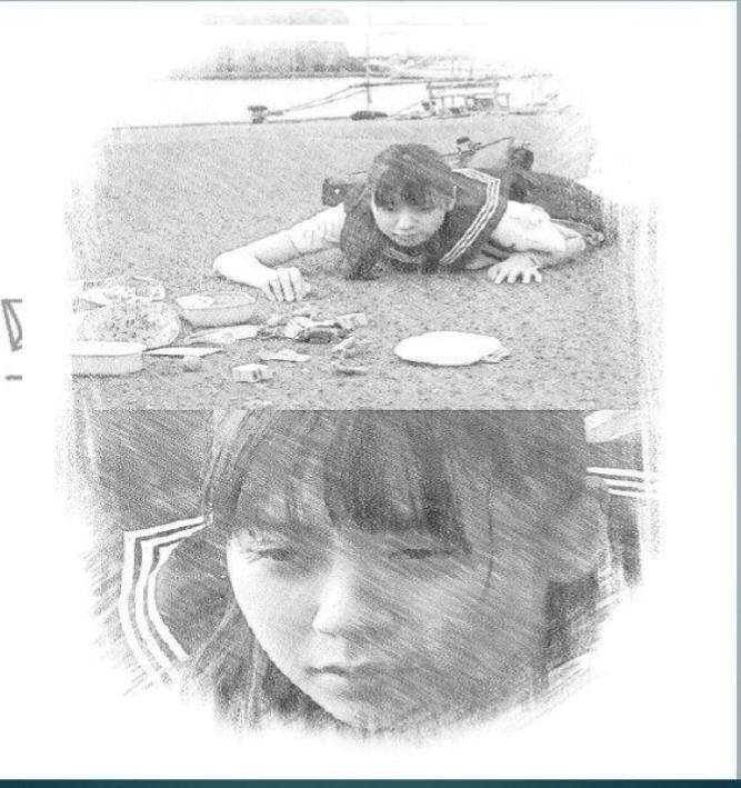 https://docs.google.com/drawings/u/0/d/sIrudCwRWuvYbc0YBmwXI3g/image?w=667&h=709&rev=1&ac=1&parent=14q98Ia7hvM7s4fPx07vfxzaV5uqWFeHjVYIt9CqzsQI