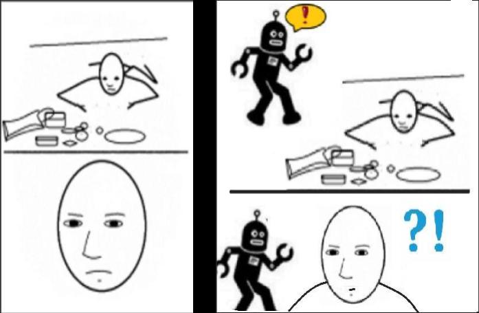 https://docs.google.com/drawings/u/0/d/sLh1_nAXSEORDZOP4PHxO8A/image?w=697&h=455&rev=1&ac=1&parent=14q98Ia7hvM7s4fPx07vfxzaV5uqWFeHjVYIt9CqzsQI