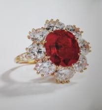 Elizabeth Taylor,Elizabeth Taylor ring design.Elizabeth Taylor jewelry