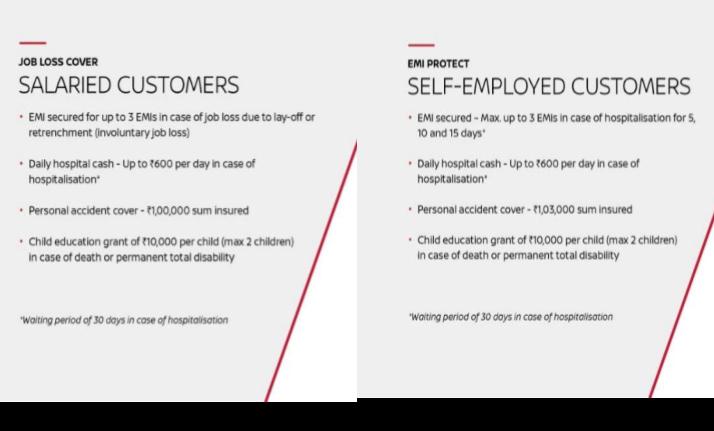 nissan salaried and self-employed customers car loan