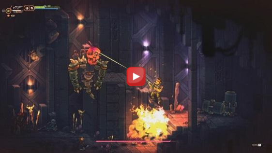 Let the Zombies Hit the Floor as Zombotron Releases Today on PC 4