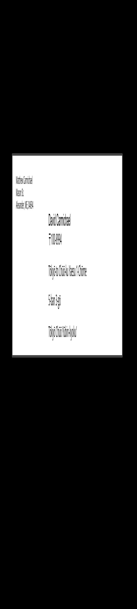 image?w=563&h=206&rev=130&ac=1