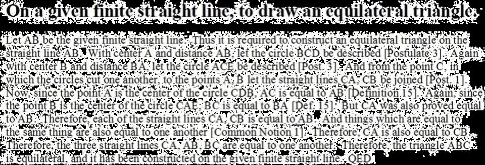 https://docs.google.com/drawings/u/3/d/so0NmHzZXd9CdrDhBOZs2Gg/image?w=960&h=326&rev=1&ac=1&parent=17bZvZQlz71LkqR6owva4yRtLSDd6A4QL