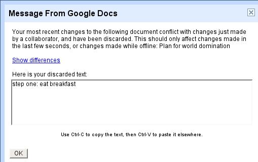 google服务gmail,docs,app故障频出打不开的解决方法